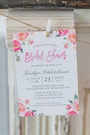 how to plan the perfect bridal shower kait u0026 ko kansas city