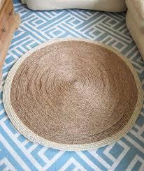 How To Clean A Sisal Rug Diy Sisal Rug Hometalk