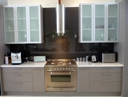 frosted kitchen cabinet doors countertops backsplash kitchen glass kitchen cabinet doors in