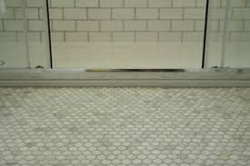 Backsplash Ceramic Tiles For Kitchen Bathroom Ceramic Tile Shower Ideas Kitchen Wall Tiles Design