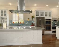 Soapstone Countertops With Subway Tile Backsplash Google Search - Daltile backsplash