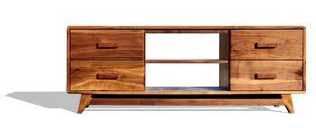 Knoll Reception Desk 18 Credenza Furniture Shop Sauder Pedestal Tv Stand At
