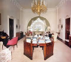 White House Decor 36 Best Jackie Kennedy U0027s White House Images On Pinterest White