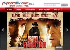 popcornflix com offers free to watch movies sciencefiction com