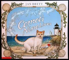 38 best jan brett images on jan brett childrens books