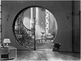 Purple And Grey Bathroom Art Deco House Design Bathroom Door Ideas For Small Spaces Room
