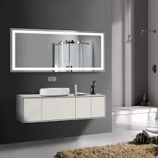 fancy bathroom mirrors custom all kinds of bathroom mirror