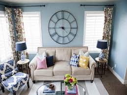 stunning extra large decorative wall clocks for living room ideas