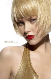 hair finder short bob hairstyles bob with a short neck that lengthens towards the front