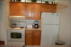 kitchen best kitchen paint colors with oak cabinets repainting