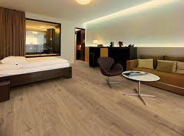 Cork Expansion Strips Laminate Flooring 14mm Beach Laminate Flooring Buy Or Order A Free Sample