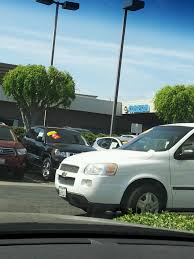 bmw cerritos auto square los angeles car dealer cerritos auto square cerritos auto