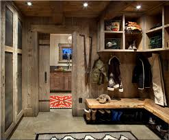 Laundry Room And Mudroom Design Ideas - laundry room cozy laundry room and mudroom combo ideas mudroom