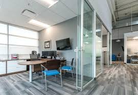Office Furniture Kitchener Waterloo Regus Kitchener Huetour Club