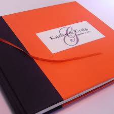 Personalized Scrapbook 56 Best Custom Post Albums Presentation Albums