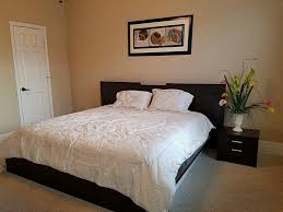 His And Hers Bedroom by 1762 Aden Mist Drive Houston Tx 77003 Har Com