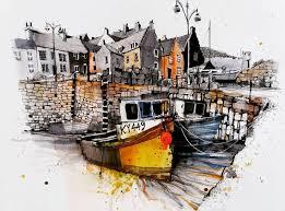 3176 best art sketching images on pinterest art sketches