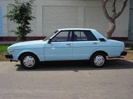 nissan datsun 1980 datsun related images start 100 weili automotive network