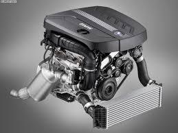 toyota motoren bmw und toyota gemeinsame forschung und diesel für toyota