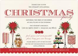 christmas invitations party invitations wording christmas party invitation