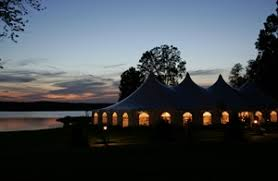 party rent milwaukee party and event tents party tent rentals