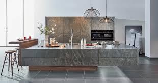 Kitchen Design Forum Examples Zeyko Küchen