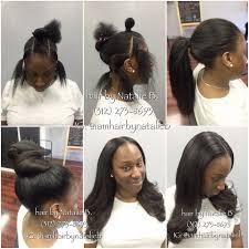 sew in hair gallery best 25 versatile sew in ideas on pinterest natural hair sew in