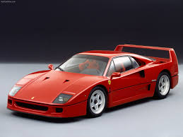 ferrari wall art 80 best ferrari kamer images on pinterest ferrari car and