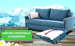 discount canap lit canape convertible promo ball2016 com