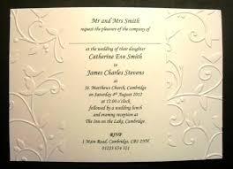 Catholic Wedding Invitations How To Write Wedding Invitation Card In Sinhala Popular Wedding