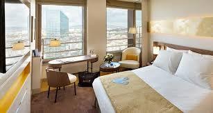 chambres d h es lyon radisson hotel lyon chambre