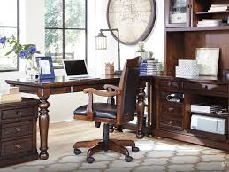Modern Furniture Stores Orange County by Office Furniture Office Stunning Modern Executive Desk Luxurious