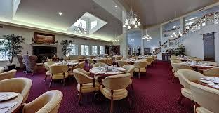 Dining Room Sets Charlotte Nc by Senior Living U0026 Retirement Community In Charlotte Nc Shads Landing