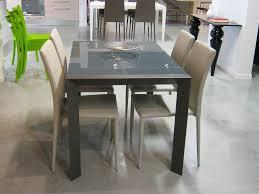 tavoli e sedie da cucina moderni 50 idee di tavolo e sedie per cucina image gallery