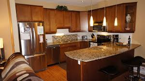 winnipeg kitchen cabinets kitchen cabinets winnipeg winnipeg and surrounding area m g