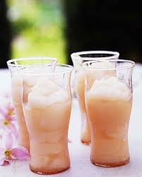 oh so refreshing watermelon cocktails martha stewart