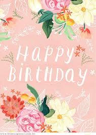best 25 happy birthday ideas on pinterest happy bday wishes