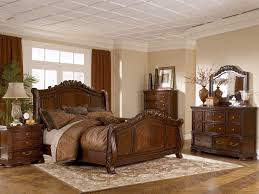 thomasville bedroom furniture 1980s retired collections
