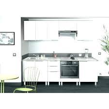 caisson pour cuisine caisson pour cuisine caisson pour cuisine meuble caisson cuisine