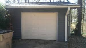 Royal Overhead Door Door Garage Keypad Insulation In Install Idea 11 Djlisapittman