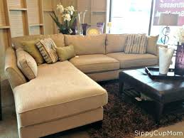 lazy boy living room sets living room lazy boy shields in a beautiful la z boy designed living