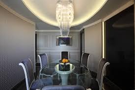 find exclusive interior designs taylor interiors