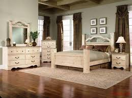 Signature Bedroom Furniture Bedroom Cheap Living Room Furniture Black Lacquer Bedroom