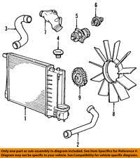 2003 bmw 325i radiator fan fans kits for bmw 325xi ebay