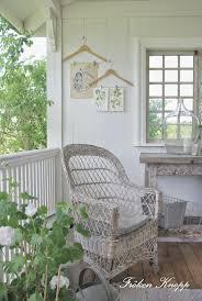 Farm House Porches 404 Best Farmhouse Porches Images On Pinterest Porch Ideas