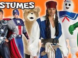 Referee Halloween Costumes Nfl U0027blind U0027 Referee Ted Super Heroes Expected 2012 U0027s
