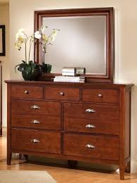 Best Moderately Modern Images On Pinterest Room Decor - Discontinued vaughan bassett bedroom furniture