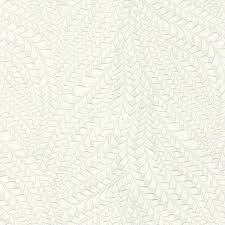 texture wallpaper interior white u2013 best wallpaper download