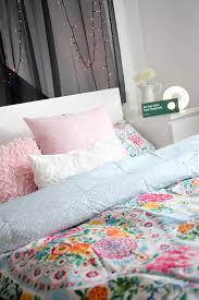 Schlafzimmer Deko Licht Home Sweet Home Schlafzimmer Lavie Deboite
