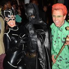 catwoman halloween costume mask kim kardashian u0026 kanye west batman and catwoman halloween